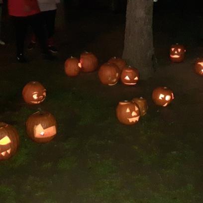 halloween.11.jpg